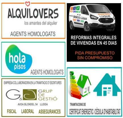 PUBLI WEB MOVIL