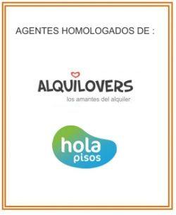 alquilovers-hola-pisos-oay209d3g00no5s3wmknvnoprc7745yjsvg5i9359m